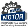 Motor Trend: Best Driver's Car 2016