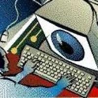 Duitsland: Politie onderzoekt mogelijk haatzaaiende tweets Pegida-oprichter