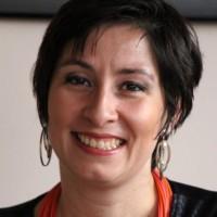 (c) Cynthiasemiramis.org
