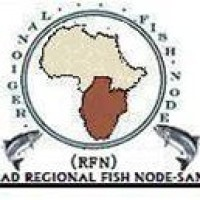 Internship Opportunity; - Fish Trade Program in Africa