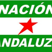 (c) Nacionandaluza.org