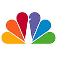 1a904327931 Inside the Irish – Inside the Irish on NBCSports.com