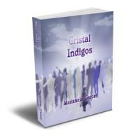 Consultas Indigos-Cristal