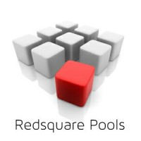 Red Square Pools 702 530 7331 Swimming Pool Service