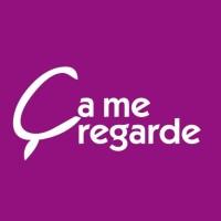 (c) Cameregarde-et-vous.com