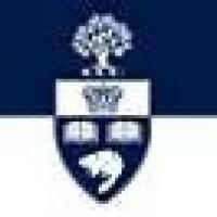 ROTMAN EXECUTIVE MBA EVENTS