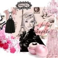 ♥♥♥Amélie la mode Blog♥♥♥ Redefine Ladie