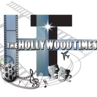 About The Hollywood Times