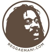 Top 30 best reggae songs of 2019 so far
