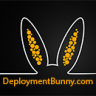 The Deployment Bunny