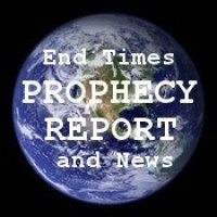 end times prophecy report end times bible prophecy and news end times deception societal collapse apostasy false christs prophets
