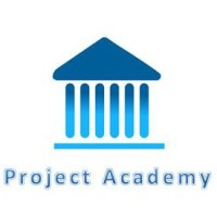 Project background, Aim of the project, Problem definition, Project justification and Scope of project.
