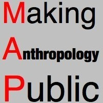 Appling Applied Anthropology in the Real World