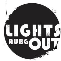AUBG Lights Out Intro
