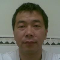 SetEnvIf: Apache httpd log filter – William Jiang
