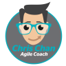 Training to become an Agile Coach?