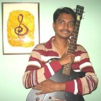 Mouna Raagam Vikatan S Review ச ச ம ம