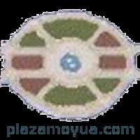 plazamoyua.com