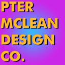 Ptermclean Design