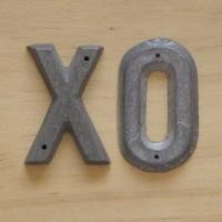 (c) Xo-inmyroom.com