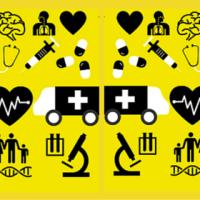 Massive Propranolol Overdose – ICM Case Summaries