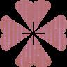 印出C語言的特殊符號