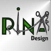 sonnensegel sonnenschutz design mit sonnensegeln. Black Bedroom Furniture Sets. Home Design Ideas