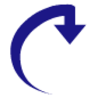 GlideAggregate Examples – GarrettNow