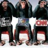 No critiques el movimiento feminista o Youtube te cierra la cuenta