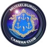 Musselburgh Camera Club