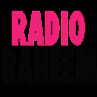 Mañana en Radio Raheem: September
