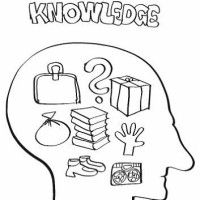 Knowledge management and traditional evaluations – benefitting from both efforts part 1
