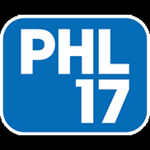 PHL17 com | PHL17 com | PHL17 is the home of The 2019