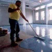 Epoxy Flooring Systems Ghana The Terrazzo And Epoxy