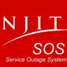 NJIT SOS