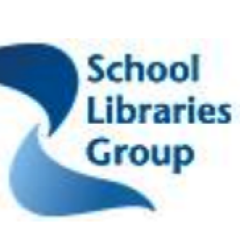 #GreatSchoolLibraries at the Festival of Education, Nick Poole