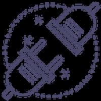 Napi Sov Map