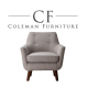 Wonderful Coleman Furniture Blog | U2022 Furniture Was Made For People U2022 People Were Made  For Furniture U2022