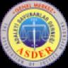 ASDER-ADALETİ SAVUNANLAR DERNEĞİ