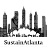 About SustainAtlanta