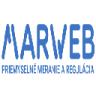 M A H R L O      www.MaRweb.sk