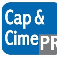 (c) Capetcime.wordpress.com