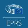European Parliamentary Research Service Blog / CSDP