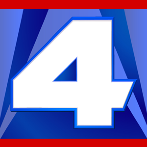Contests | FOX 4 Kansas City WDAF-TV | News, Weather, Sports