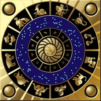 Fourth House Lord in Various Houses | Anoop Astrology Sutra