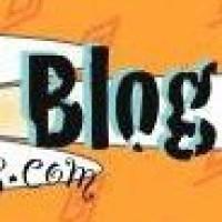 Kisah Tragis Wanita Pengikut Aliran Sesat | Artikel Islam