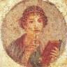 Modo y Modalidad en griego