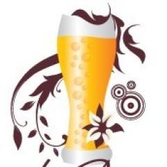 Cervezas del Mundo. Hoy: En México se consolida gusto por la cerveza artesanal