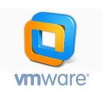 Technical Interview Questions Part – 2 – VMWARE 786