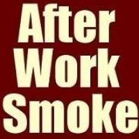 (c) Afterworksmoke.wordpress.com